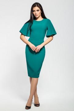 Платье A-Dress 71012