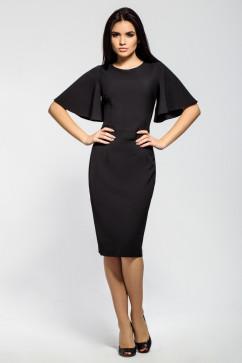 Платье A-Drees 71013
