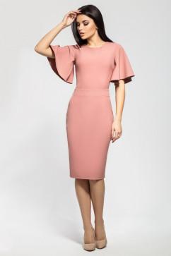 Платье A-Dress 71014
