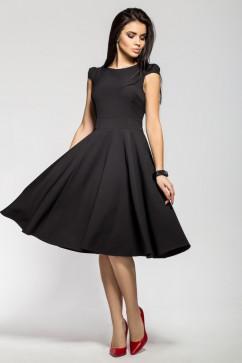 Платье A-Dress 70371