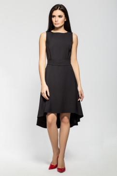 Платье A-Dress 70402