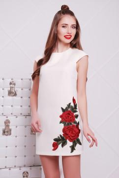 Платье TessDress 1451