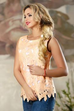 Блузка Seventeen 2159