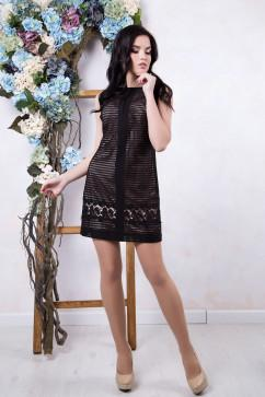 Платье Irena Richi Эвелина