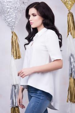 Рубашка Irena Richi Рубашка