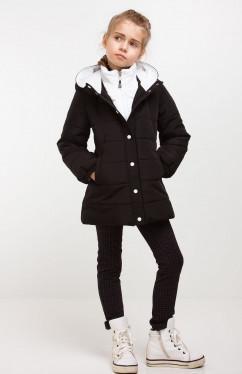 Куртка Sofia Shelest Канада