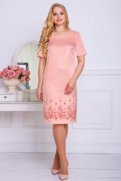 Платье Seventeen 2195