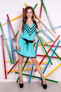 Платье VisionFS 15530