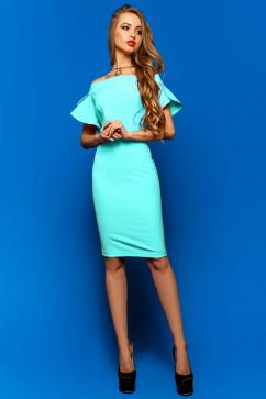Платье Jadone Fashion Пирелли