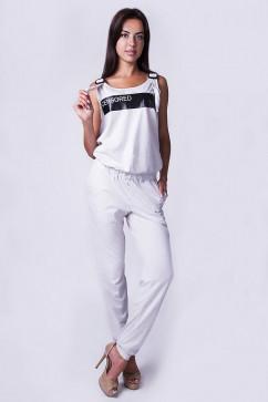Комбинезон A-Dress 80081