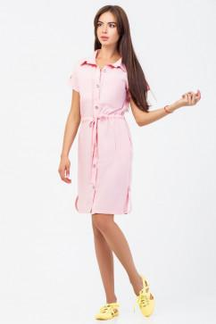 Платье A-Dress 70521