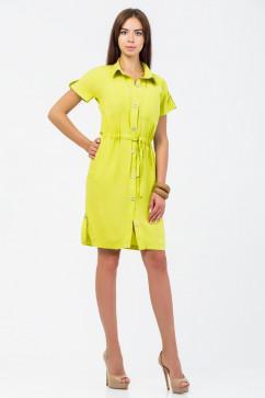 Платье A-Dress 70523