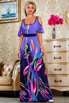 Платье Seventeen 2231