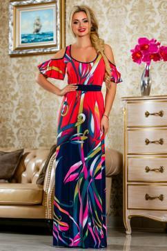 Платье Seventeen 2232