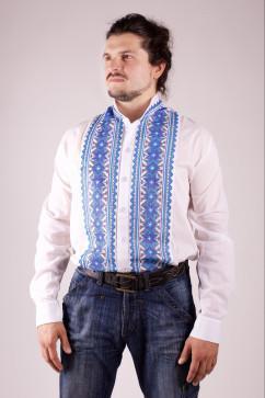 Рубашка Mila Nova Р-3муж
