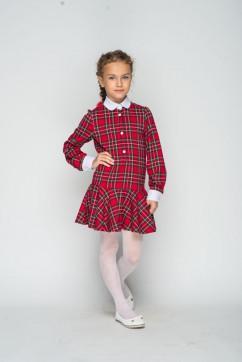 Платье MiLiLook ML009