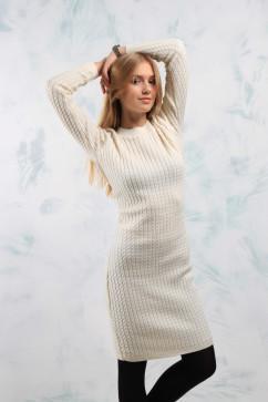 Платье ALDi Di Женева