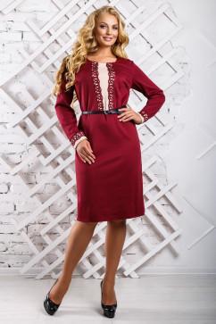 Платье Seventeen 2330