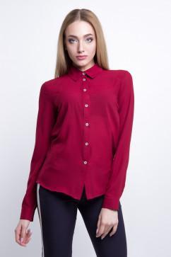 Блузка Tales Classic блузка