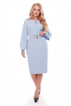 Платье Vlavi Екатерина
