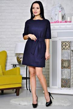 Платье Irena Richi Женивье