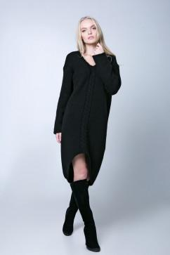 Платье Sewel PW405