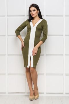 Платье Larionoff Bella-1