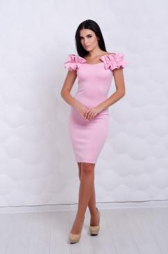 Нарядное женское платье Larionoff Eva-1