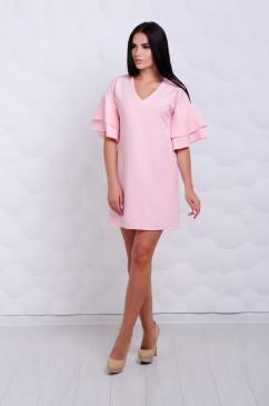 Платье Larionoff Irma-1