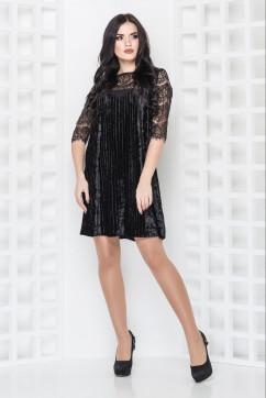 Платье Larionoff Lali-1