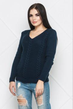 Свитер Larionoff Lanasweater-1