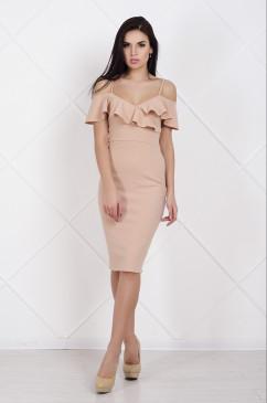 Платье Larionoff Lindanew-1