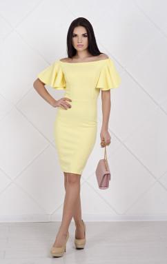 Платье Larionoff Monicanew-1