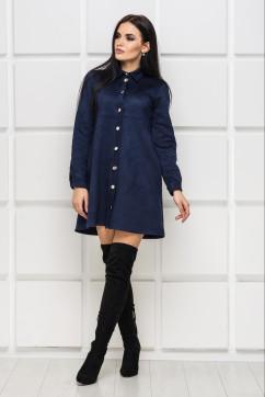 Платье Larionoff Naomi-1