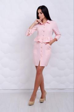Платье Larionoff Valery-1