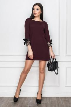 Платье Larionoff Verona