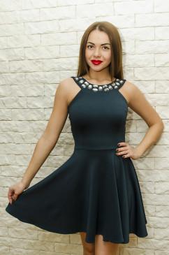 Платье Larionoff Кристал-1
