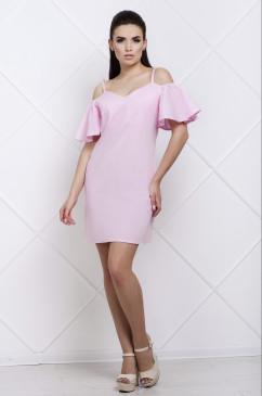 Платье Larionoff Лина-1