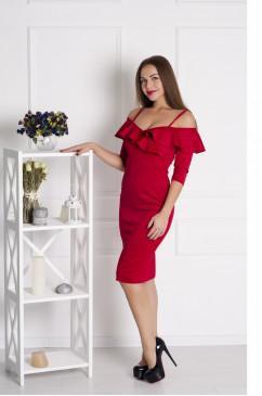 Платье Larionoff Линда-1