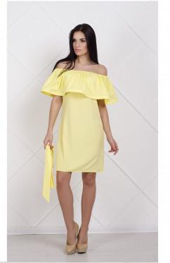 Платье Larionoff Мишель-1