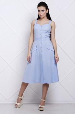 Платье Larionoff Сандра-1