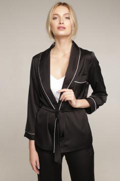 Женские пиджак Lavana Fashion REBECCA