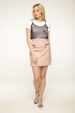 Юбка Lavana Fashion BRENDA юбка