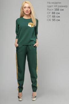 Спортивный костюм LiPar 470