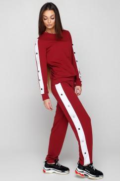 Спортивный костюм Mari boutique Надин М521