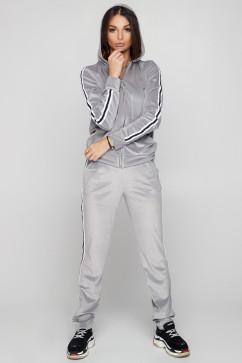 Спортивный костюм Mari boutique Таяна М524