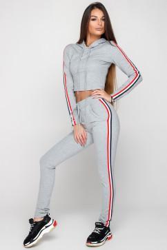 Спортивный костюм Mari boutique Марианна М525