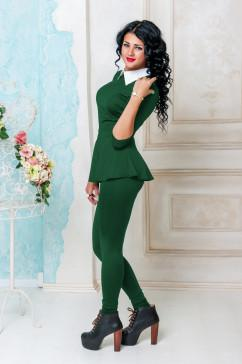 Костюм DreamDress Set 743