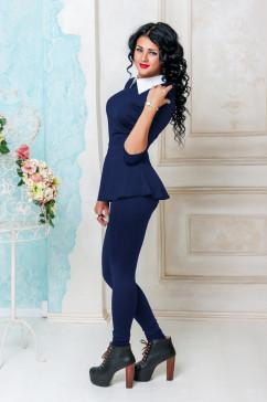 Костюм DreamDress Set 742