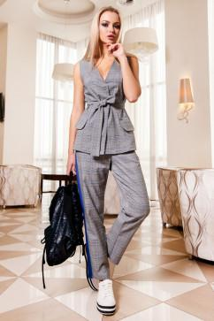 Пиджак Jadone Fashion Семми